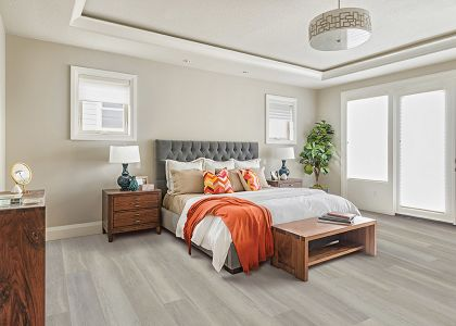 Shop for waterproof flooring in Woodstock, GA from Select Floors