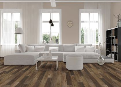 Shop for waterproof flooring in Rock Haven, ND from Delair's Carpet & Flooring Lincoln, ND from Delair's Carpet & Flooring