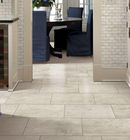 Ceramic tile flooring in Bakersfield, CA from Stockdale Tile