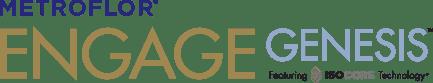 Metroflor Engage Genesis flooring in Puyallup WA from Hillside Floor Covering