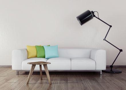 Inspirational flooring ideas in Holland, MI from Stanley Steemer