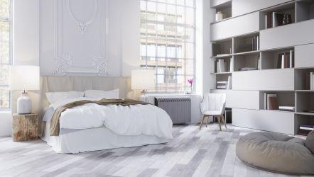 Modern flooring ideas in Kalamazoo, MI from Stanley Steemer