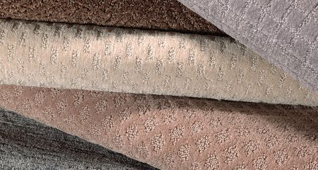 Flooring services in Harrisonburg, VA by Eagle Carpet, Inc.