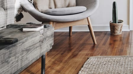 Reviews from Flooring United in Charlotte, NC