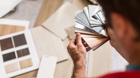 Reviews from Coronado Paint & Decorating Center in Santa Fe, NM