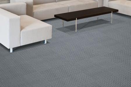 Carpet tile flooring in Ephrata, PA from Weaver's Carpet & Tile