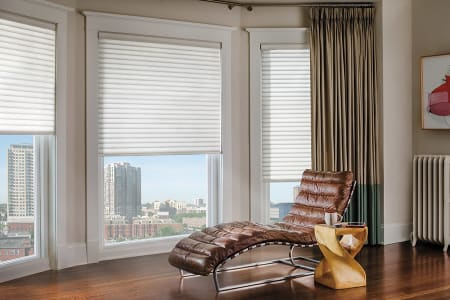 Blinds & shutters from Indoor City in Lancaster County, PA