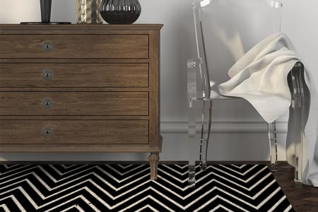 Area rugs flooring in Atlantic Highlands, NJ from NJ Carpet Outlet