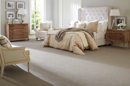 Carpet flooring in City, State from Port Jeff Custom Carpet & Flooring