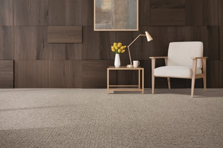 Carpet flooring in City, State from Stout's Carpet & Flooring