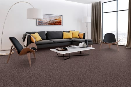 Carpet flooring in Phoenixville, PA from P.C. Curry Floor Covering Inc.