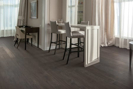 Hardwood flooring in City, State from Stout's Carpet & Flooring