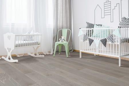 Hardwood flooring in Womelsdorf, PA from Weaver's Carpet & Tile