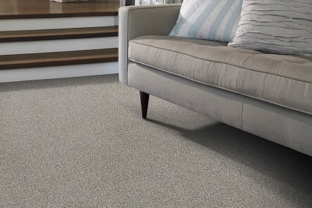 Carpet flooring in Cambridge, MD from Shorely Beautiful