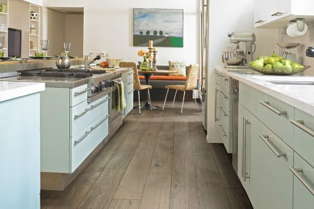 Hardwood flooring in Easton, MD from Shorely Beautiful