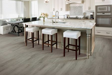 Kitchen remodeling in California, MD by Southern Maryland Kitchen, Bath, Floors & Design