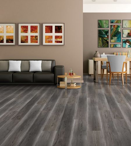 Flooring Store In San Diego America S Finest Carpet