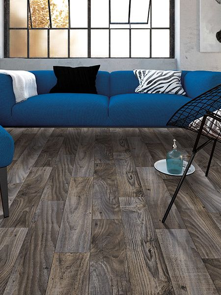 Luxury vinyl flooring in Mount Pleasant, SC from Harbor Flooring, LLC
