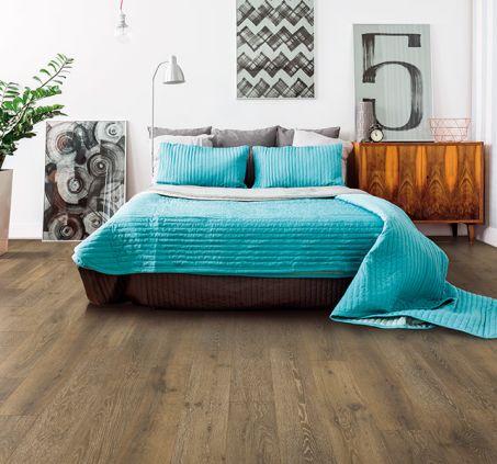 Laminate Flooring in Phoenix, AZ from DiamondBack Flooring