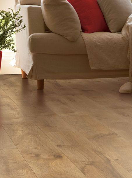 Wood look laminate flooring  in Birmingham and Pelham from Issis & Sons Flooring Store