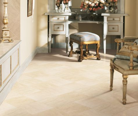 Flooring services in Largo FL by The Floor Store