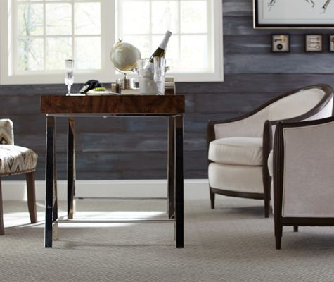 Flooring design professionals in the Marietta, GA area - Fleming Flooring & Design Center