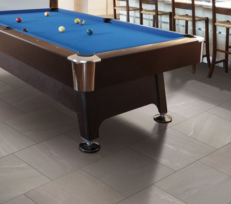 Tile Flooring in Casper WY from Don's Mobile Carpet