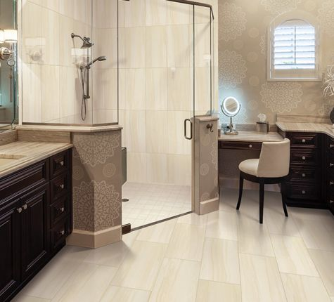 About Tile in Marmora & Ocean City, NJ from Foglio's Flooring Center