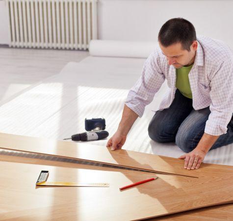 Professional flooring installation in Miami,  FL by AllFloors Carpet One
