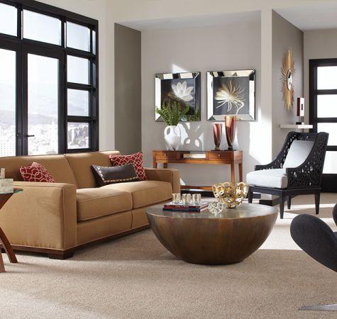 Compare Carpets & Hardfloors in Norco CA
