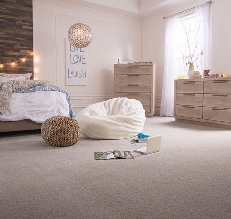 Inspiring carpet floors in Woodstock GA from Gotcha Covered