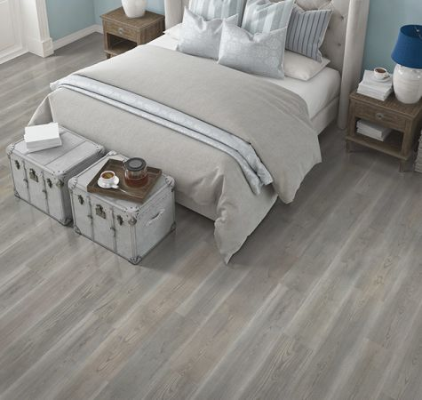 Laminate flooring in North Branch, MI from Brough Carpets