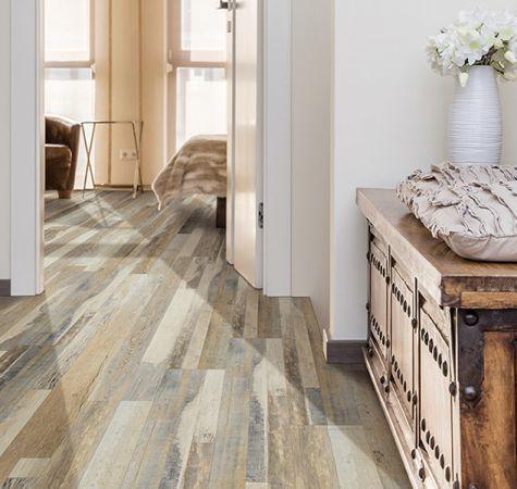 Waterproof flooring in North Branch, MI from Brough Carpets
