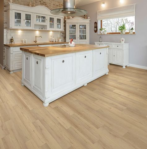 Floor inspiration from Burns Flooring & Kitchen Design in Polk County, FL