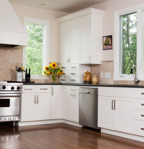 Successful Kitchen & Bath Remodeling in Ronks, PA