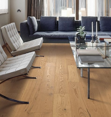 Hardwood flooring in Doylestown, PA from Room by Room Design Center
