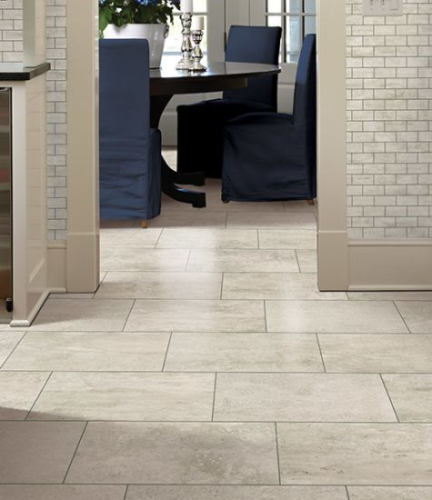 Friendly Floors About Tile - What do you need for tile floor