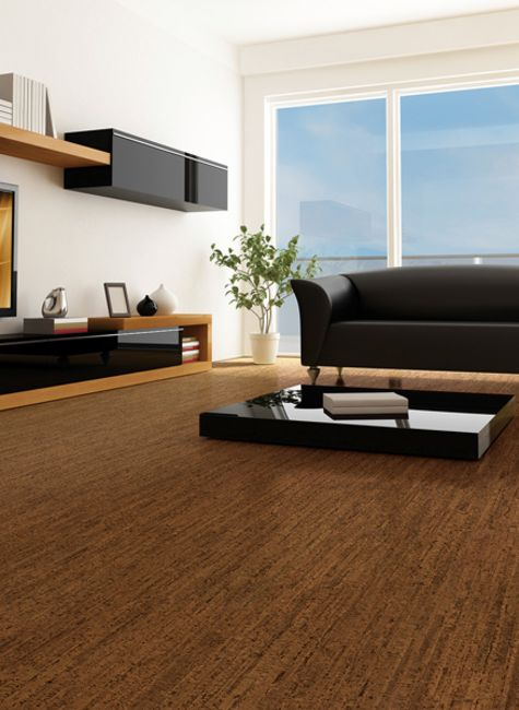 Durability of cork flooring in Colorado Springs,in Castle Rock, Littleton & Colorado Springs, CO from Colorado Carpet & Flooring, Inc.