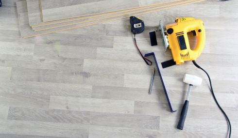 Flooring services in Indianapolis, IN by Brothers Floor Covering