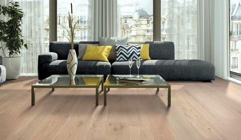 Gorgeous hardwood flooring in Bellingham, WA from Ralph's Floors
