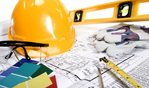 Your trusted Cooper City, FL area flooring contractors - Flooring Express