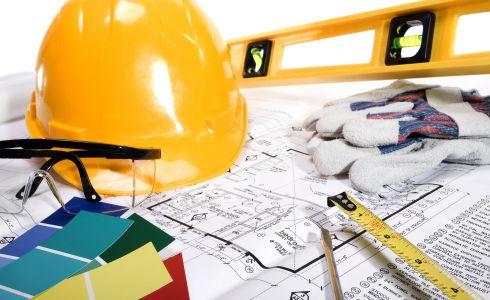 Your trusted Billings, MT area flooring contractors - Montana Flooring Liquidators