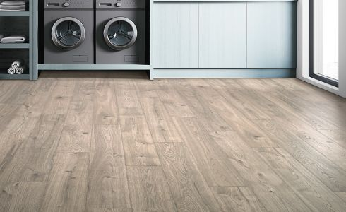 Modern laminate flooring in Hernando, FL from Cash Carpet & Tile