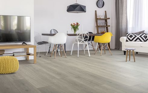 Laminate flooring in Lake Mary, FL from Sanford Carpet and Flooring