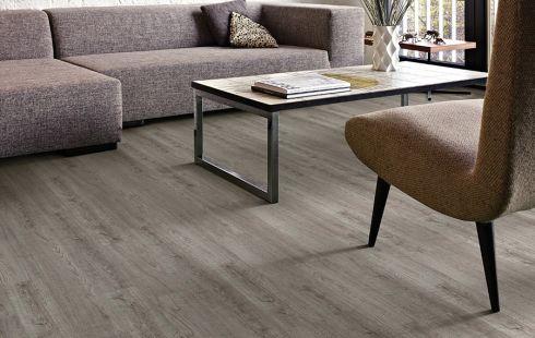Luxury vinyl plank (LVP) flooring in Geist, IN from Brothers Floor Covering