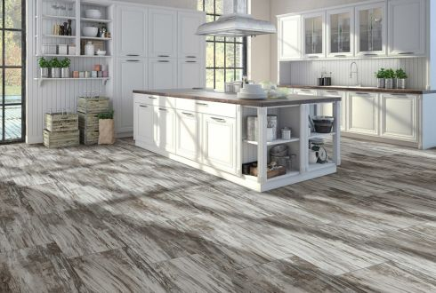 Affordable vinyl flooring in Plainfield, IL from Twin Oaks Carpet Ctr LTD