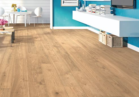 Durable laminate flooring in Long Island, NY from Port Jeff Custom Carpet & Flooring