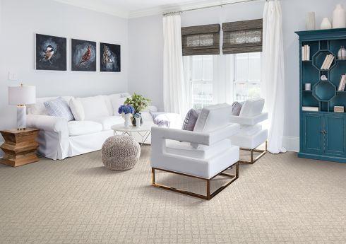 Carpet In Leesburg Ga From Katz Floorcovering