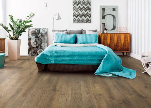 Laminate flooring in Banning, CA from Panter's Hardwood Floors