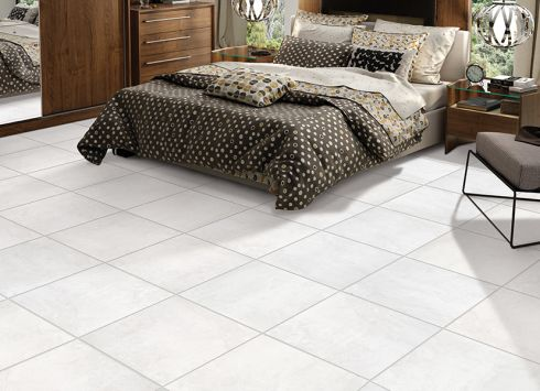 Timeless tile flooring in Ross, OH from Chillicothe Carpet